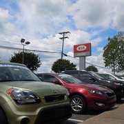 for used charlotte and com in nc new of img auto kia sedona cars sale