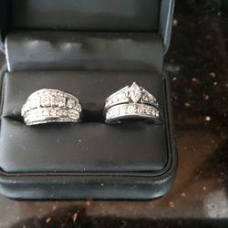 Dan Jewelers Jewelry 364 Garrisonville Rd Stafford VA Phone
