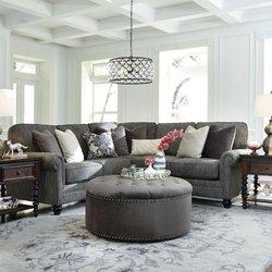 Speedy Furniture Of Kittanning Furniture Stores 110 Market St