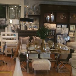 Photo Of Z Gallerie Berkeley Ca United States Very Nice Furniture Ans