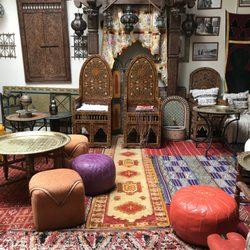 Sahara Moroccan Home Decor - 126 Photos - Jewelry - 3953
