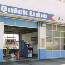 Quick Oil Change Near Me >> Quick Lube Express 16 Reviews Oil Change Stations 5235 E 64th