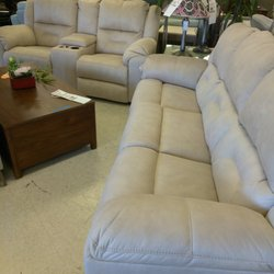 Rooms To Go Outlet Furniture Store - Hialeah - 10 Reviews ...