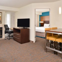 Strange Residence Inn By Marriott Branson 2019 All You Need To Download Free Architecture Designs Ponolprimenicaraguapropertycom
