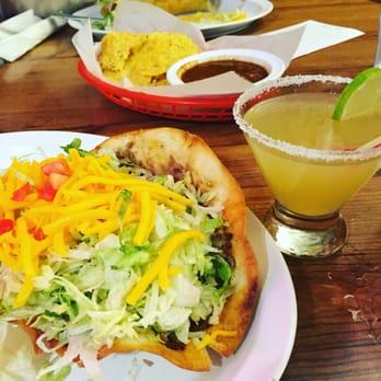 Netties Mexican Food Omaha