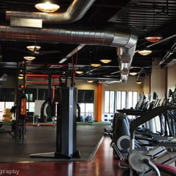Metro fitness club 16 photos & 20 reviews trainers 2820 selwyn