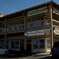 Orange County's Credit Union - 26 Reviews - Banks & Credit ...