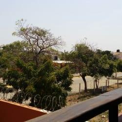 Brisas Carrizalillo Suites 23 Photos Vacation Rentals