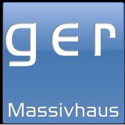 Berger Massivhaus - GESCHLOSSEN - Immobilien - Bergstr. 67, Weinheim ...
