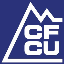 Cascade Federal Credit Union Banks Credit Unions 18020 80th