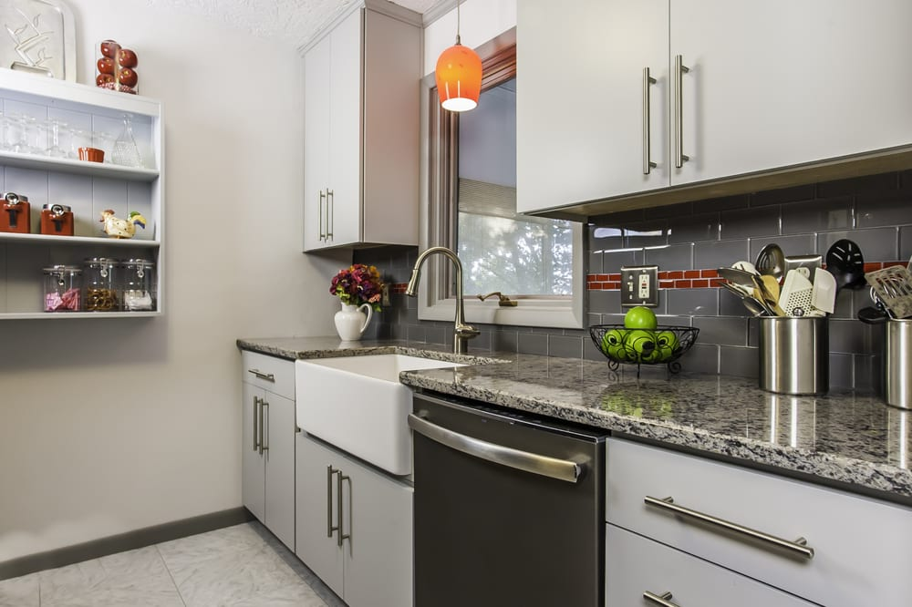 O'Hanlon Kitchens: 2750 Pilgrim Rd, York, PA