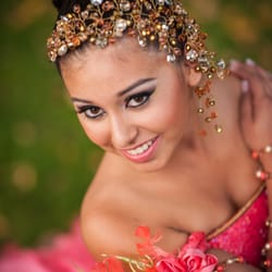 6c619f82ff2 Esmeralda Bridal   Quinceanera - 22 Photos   11 Reviews - Bridal ...