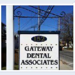 gateway dental associates of wareham zahnheilkunde 152 high st wareham ma vereinigte. Black Bedroom Furniture Sets. Home Design Ideas