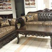 montserrat 2 pc photo of belen furniture albuquerque nm united states