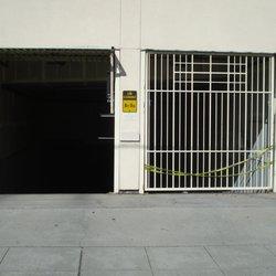 Photo Of Miranda Villa Senior Apts   San Jose, CA, United States. Broken