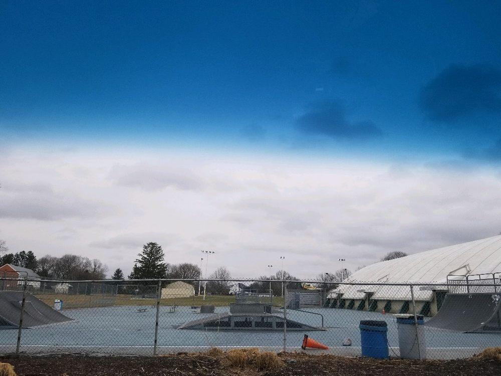 Overlook Activities Center: 2042 Lititz Pike, Lancaster, PA