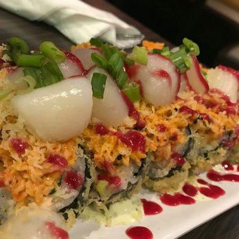 El Sushi Loco - Sushi y Mariscos Downey - 320 Photos & 314 Reviews ...
