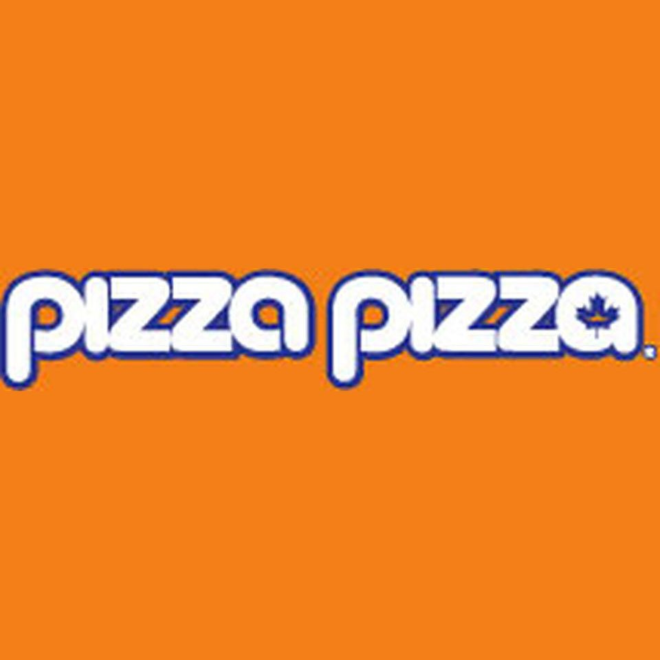 Pickering (ON) Canada  City new picture : Pizza Pizza Pizza 1450 Kingston Road, Pickering, ON, Canada ...