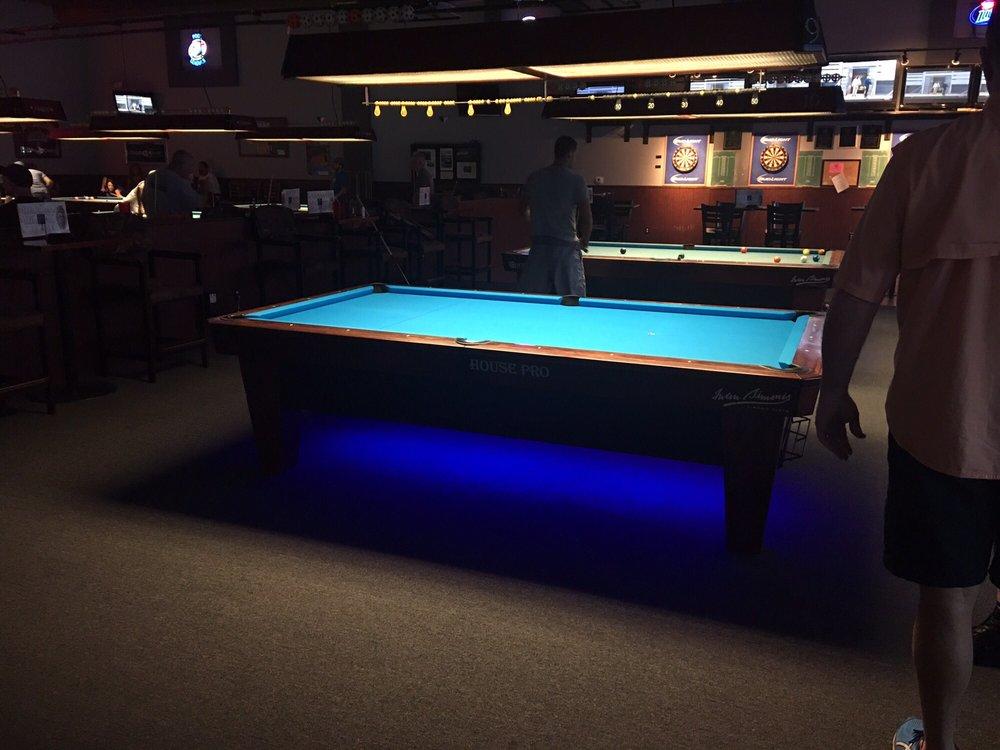 Admirable Diamond Billiards 22 Reviews American Traditional Home Remodeling Inspirations Gresiscottssportslandcom