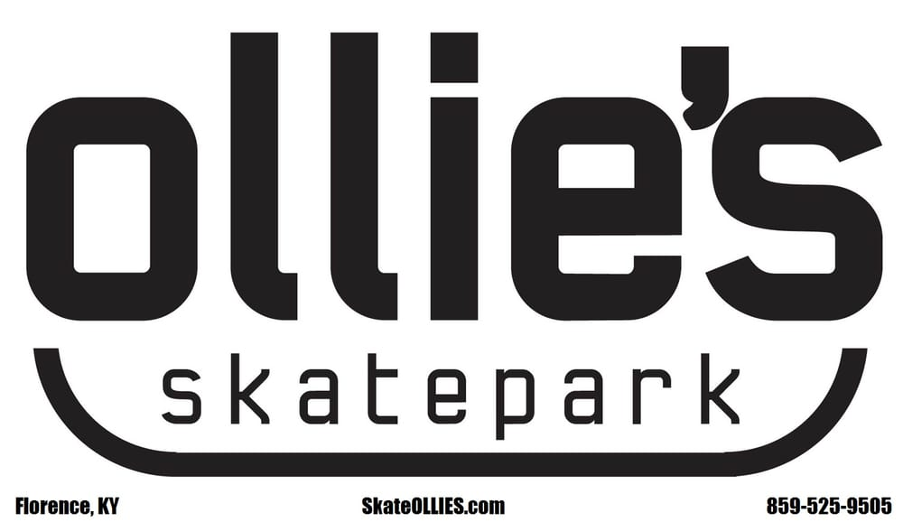 Photo of Ollie's Skatepark: Florence, KY