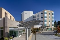 John Muir Health, Concord Medical Center