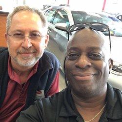 Photo Of Jack Tayloru0027s Alexandria Toyota Service   Alexandria, VA, United  States ...