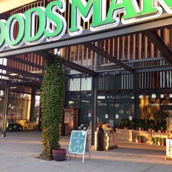 Whole Foods Market - 90 Photos & 107 Reviews - Grocery - 6001 N ...