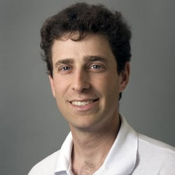 Image result for Andrew Katz, MD