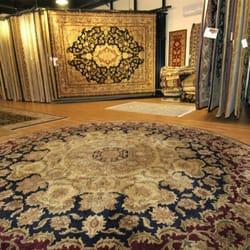 Wonderful Persian Rug Gallery