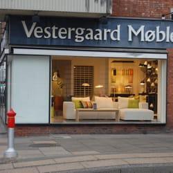 vestergaard møbler Vestergaard Møbler   Møbelbutikker   Torvegade 55 57  vestergaard møbler