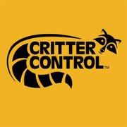 Best Of Yelp Lauderhill Pest Control