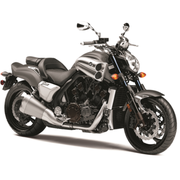 Laurel yamaha closed motorcycle dealers 1322 s 16th for Nh yamaha dealers