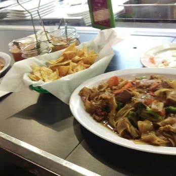 Memelas Thai Bistro Closed 237 Photos 273 Reviews Chula Vista Bonita Restaurants