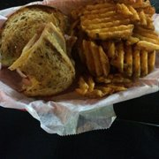 The Photo Of 3rd Base Bar Grill Olean Ny United States