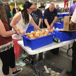 Regional Food Bank Of Oklahoma 44 Photos 13 Reviews Food Banks