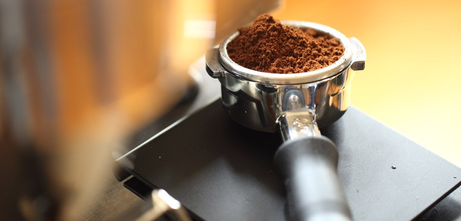 Cafe Campana: Palo Alto, CA