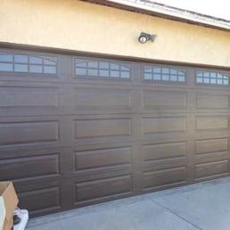 Photo Of Coast To Coast Garage Doors   Ventura, CA, United States