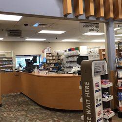 best website 0f30c 9a056 Photo of Kroger Pharmacy - Virginia Beach, VA, United States. Checkout