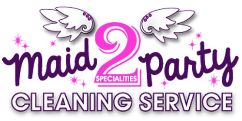 Maid 2 Party Cleaning Service: Winchester, VA