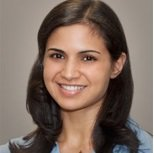 Audrey Elisabeth Arzamendi, MD: 2637 Shadelands Dr, Walnut Creek, CA
