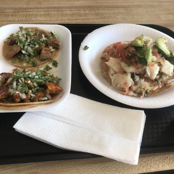 Victoria S Mexican Food Oceanside