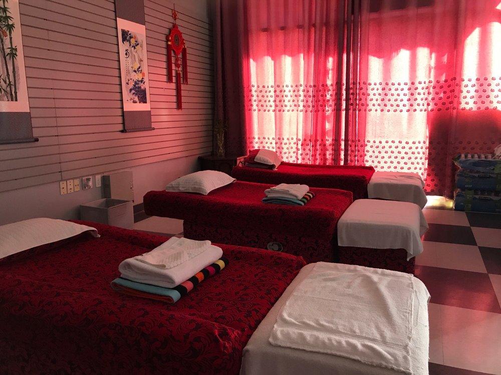 Best Asian Massage: 900 B St, Marysville, CA