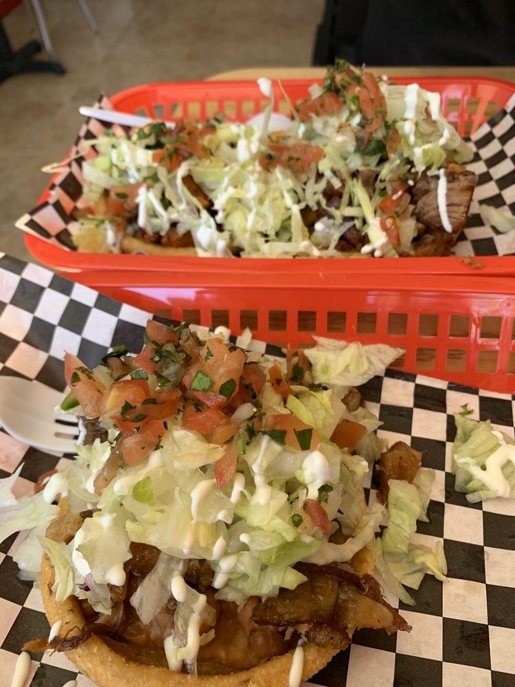 Las Morelianas: 456 Pearl St, La Jolla, CA