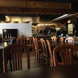 Y Chesterfield Mo Restaurant - 1637 Clarkson Rd, Chesterfield, Chesterfield, MO ...