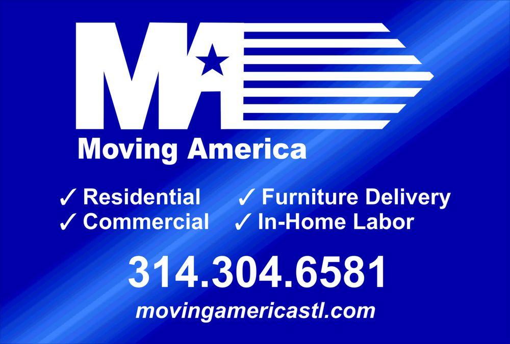 Moving America: 17673 Wildhorse Creek Rd, Chesterfield, MO