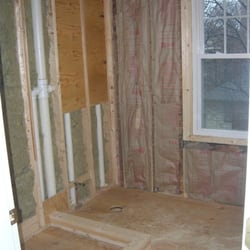 Bathroom Remodeling Quincy Ma burns home improvements - 10 photos - contractors - 59 main st