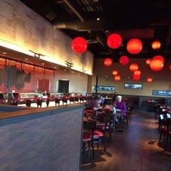 Ra Sushi Bar Restaurant Order Food Online 367 Photos 264