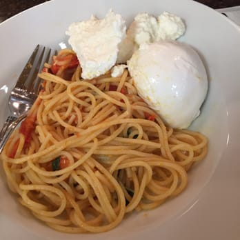Photo Of Rolling Pin Kitchen Emporium   Brandon, FL, United States.  Spaghetti Lunch