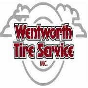 Wentworth Tire Service: 300 N York Rd, Bensenville, IL