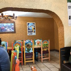 Photo Of Cancun Mexican Warrensburg Mo United States Colorful Atmosphere